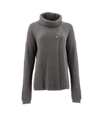 Aventura W's Sabine Sweater