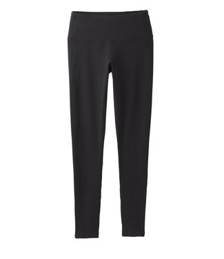 PrAna Women's Transform Legging