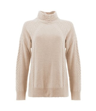 Aventura W's Willa Sweater