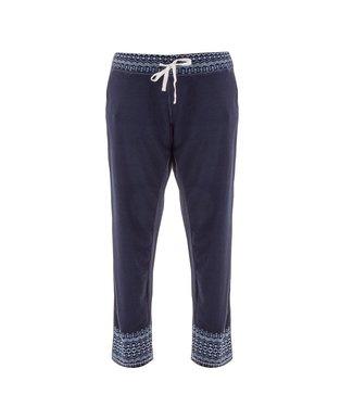 Aventura W's Frostine Pajama Pant