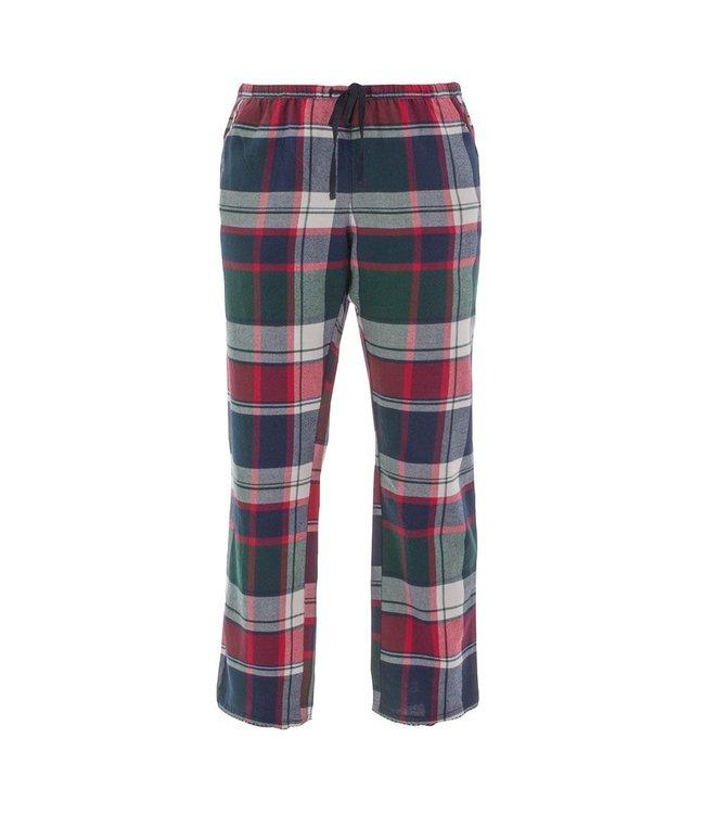 Aventura W's Sleepy Time Pajama Pant