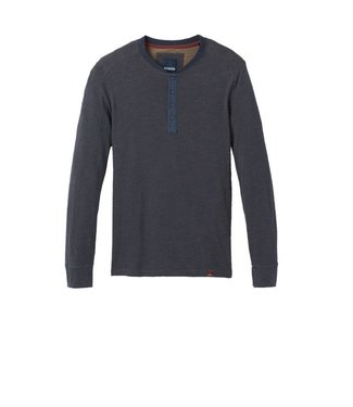 PrAna Men's Ronnie Henley