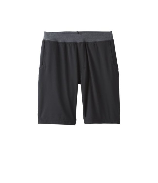PrAna Men's Super Mojo Short II