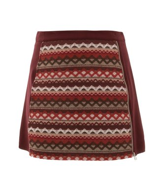 Aventura W's Berkley Skirt
