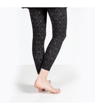 Aventura W's Ricki Legging