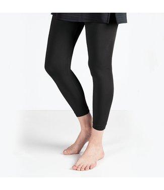 Aventura W's Bienne Legging