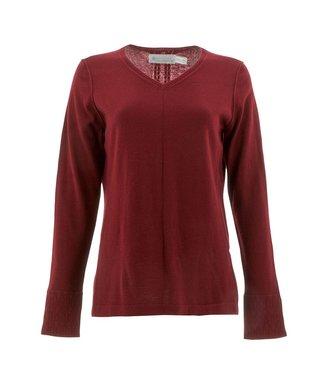 Aventura W's Dayton Sweater