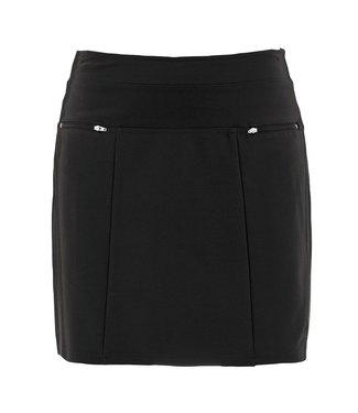 Aventura W's Krissy Skirt