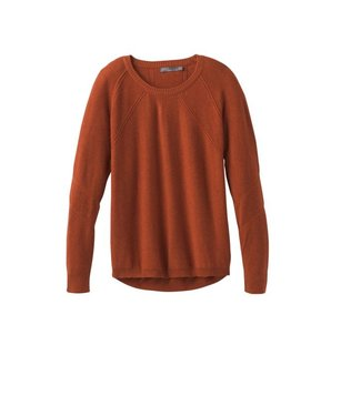 PrAna Women's Avita Sweater