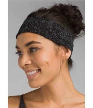 PrAna Reversible Headband