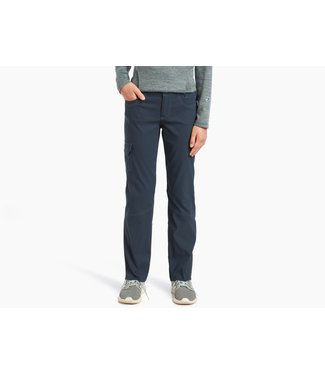 Kuhl Girls Kliffside Pant