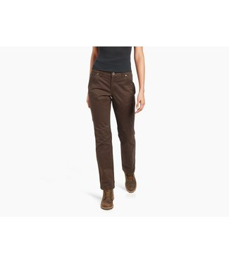 Kuhl W's Rydr Pant