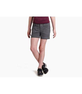 Kuhl Girl's Kontra Short