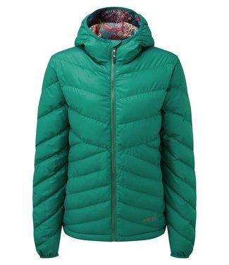Sherpa Adventure Gear W's Annapurna Hooded Jacket
