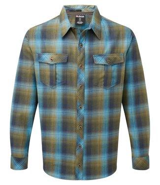 Sherpa Adventure Gear M's Indra Shirt