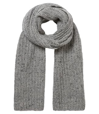 Sherpa Adventure Gear Mingma Knit Scarf