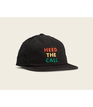 Howler Bros. M's Heed The Call Strapback