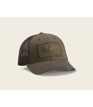 Howler Bros. M's Howler Electric Hat