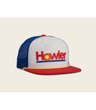Howler Bros. M's Howler Plantation Snapback
