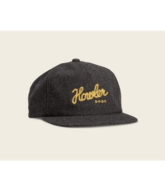 Howler Bros. M's Howler Tie Down Snapback
