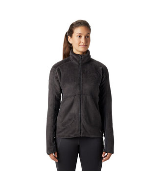 Mountain Hardwear W's Monkey Woman/2™ Jacket