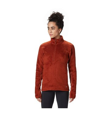 Mountain Hardwear W's Monkey Woman/2™ Pullover