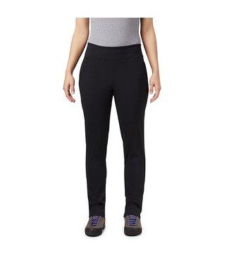 Mountain Hardwear W's Dynama™ Lined Pant