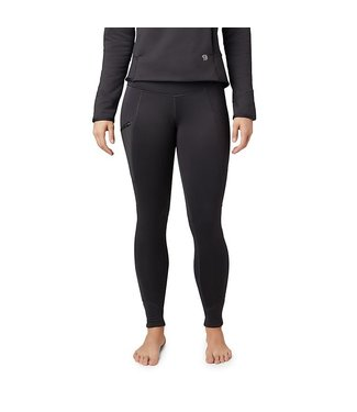 Mountain Hardwear W's Frostzone™ Tight