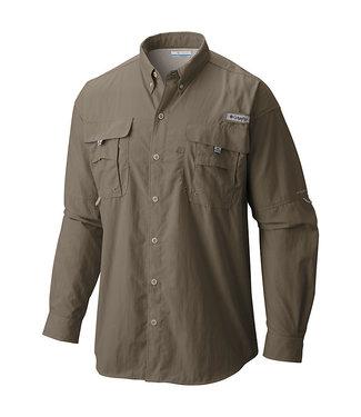 Columbia Sportswear Men's Bahama™ II Long Sleeve Shirt