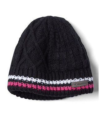 Columbia Sportswear Cabled Cutie™ Youth Beanie