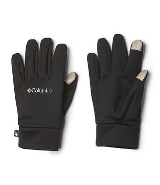 Columbia Sportswear Omni-Heat Touch™ Glove Liner