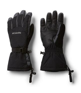 Columbia Sportswear M's Whirlibird™ Glove