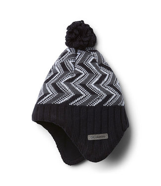 Columbia Sportswear Youth Winter Worn™ II Peruvian