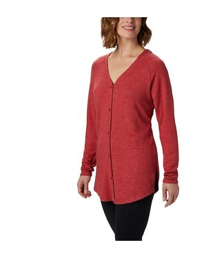Columbia Sportswear Women's By the Hearth™ Cardigan