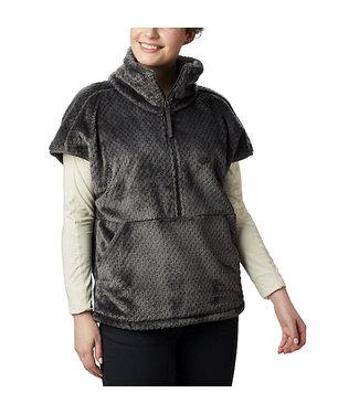 Columbia Sportswear Women's Fire Side™ III Sherpa Shrug