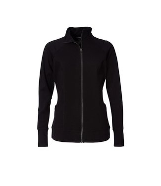 Royal Robbins Women's Geneva Ponte Jacket