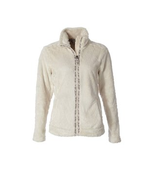 ROYAL ROBBINS Women's Samoyed Jacket