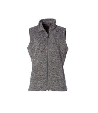 ROYAL ROBBINS Women's Sentinel Peak Vest