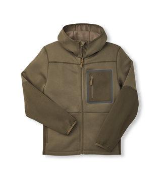 Filson M's Shuksan Hooded Jacket