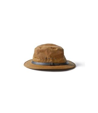 Filson M's Insulated Packer Hat