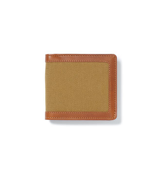Filson Packer Wallet