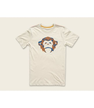 Howler Bros. M's El Mono Tropical T-Shirt