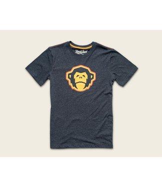 Howler Bros. M's El Mono T-Shirt