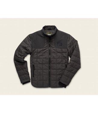 Howler Bros. M's Merlin Jacket