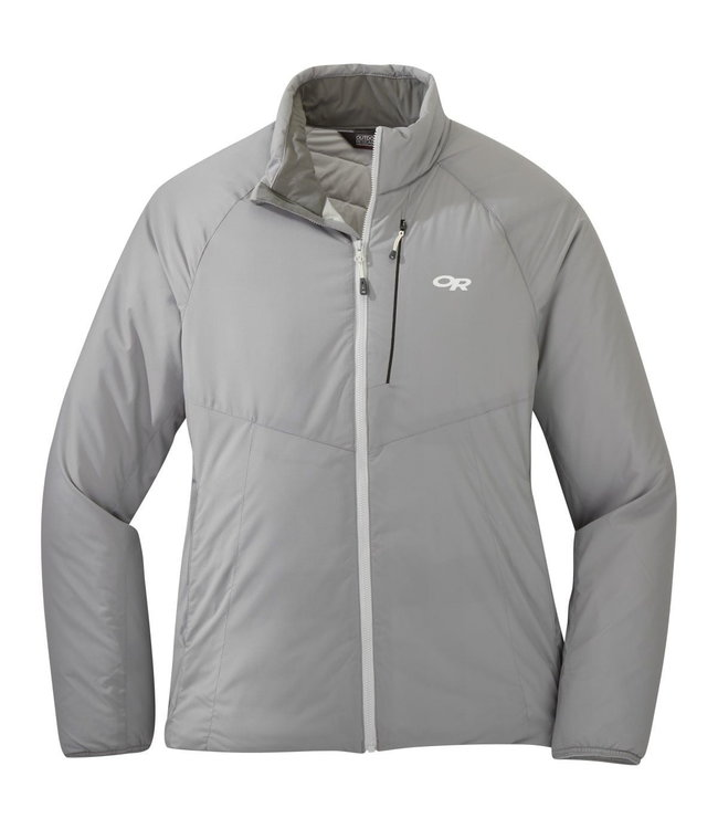 Outdoor Research W's Refuge Jacket