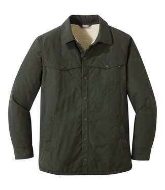 Outdoor Research M's Wilson Shirt Jacket
