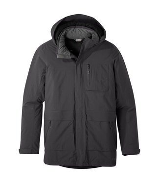 Outdoor Research M's Prologue Dorval Parka