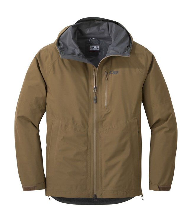 Outdoor Research M's Foray Jacket
