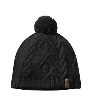 Outdoor Research W's Lodgeside Beanie