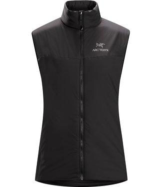 Arcteryx W's Atom LT Vest